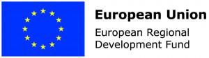 EU+Europäischerb Fond
